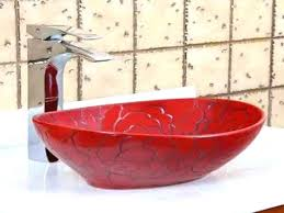 target red bathroom rugs rug bath sets bright sinks for less from set ideas cherry