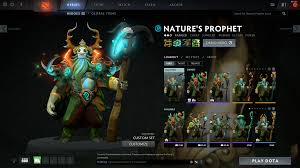 any suggestions on improving this nature s prophet mix set