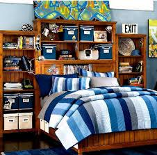 image of teen boy bed sets