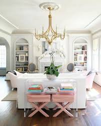 select the perfect dining room chandelier with chandelier in living room renovation