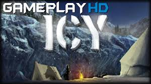 <b>ICY</b> Gameplay (PC <b>HD</b>) [<b>1080p</b>] - YouTube