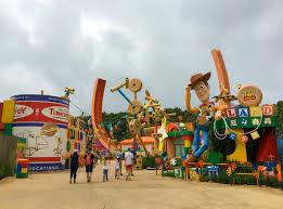 Hong Kong Disneyland Tips Hong Kong with Kids