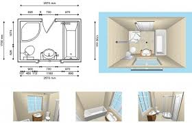 bath cad bathroom design. cad bathroom design inspiring well bath best pictures