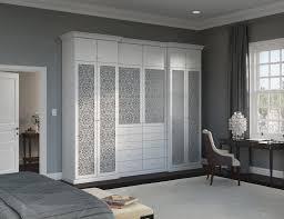 cupboard furniture design. California Closets - Custom Storage Wardrobe Cupboard Furniture Design