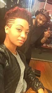 Black Women Hair Designs Shaved Hair Designs Black Women Hair Designs Shaved Head