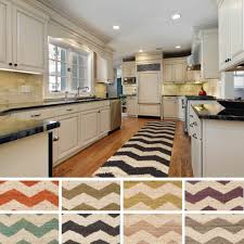 kitchen rugs. 2 X 3 Kitchen Rugs \u2013 Area Rug Ideas Within Awesome 2X3 Applied To Your Home Inspiration N