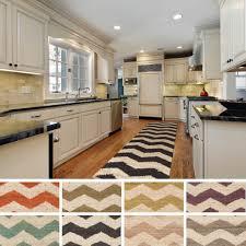 2x3 kitchen rugs
