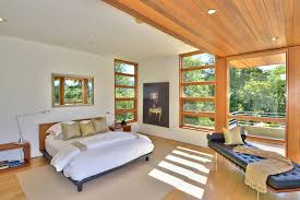 paint colors for light wood floors41 Master Bedrooms with Light Wood Floors