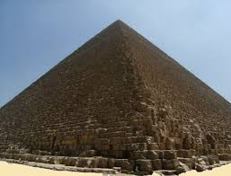 the great pyramid of giza secret geometry latitude location pyramid of giza used primitive instruments for isolating the spot upon the earth at which to build the structure high technology is strongly hinted at