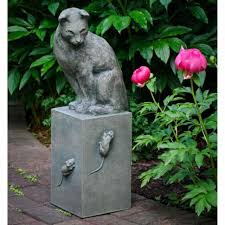 large size of garden ornament beautiful angel for sculpture beautiful cat garden statues angel for