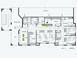 office design layout plan. Modren Plan Modern Office Design Layout Home  Ideas Small To Plan