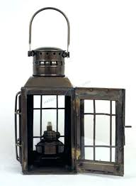old fashioned lanterns old oil lamps images old fashioned lanterns