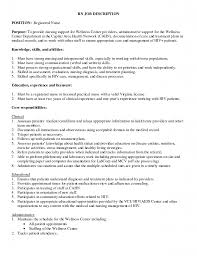 Graduate Nursing Cover Letter Templates Franklinfire Co Registered
