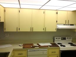 Resurface Kitchen Cabinets How To Reface Kitchen Cabinet Doors Superb Diy Cabinet Refacing