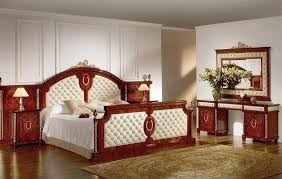 What Is Bed In Spanish Empire Bedroom Furniture Bed Room Set In Style  Disney Bedtime Stories