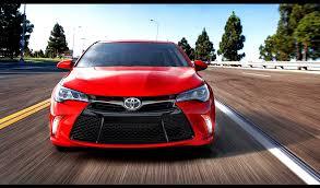 2015 camry concept. Modren Concept 2015 Toyota Camry Wallpaper With Concept