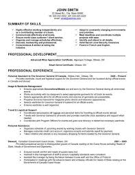 Receptionist Resume Sample Delectable Receptionist Resume Sample Inspirational 60 Best Best Receptionist