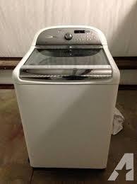 cabrio platinum washer.  Washer Whirlpool Washer Cabrio Platinum  650 Inside R