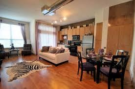 lofts for rent near dallas tx. imt seville uptown lofts for rent near dallas tx i