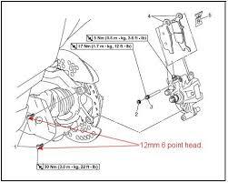 wiring diagram for 2006 yamaha rhino 660 wiring wiring diagram 05 Yfz 450 Wiring Diagram 2006 yamaha rhino 660 wiring diagram additionally wiring diagram for yamaha rhino 660 further 2005 yfz 05 yfz 450 wiring diagram