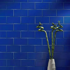 blue tiles. Brilliant Tiles Knightsbridge Smooth Gloss 200x100 Blue Tiles Intended N