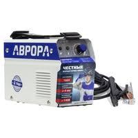 Купить <b>Сварочный аппарат Aurora Вектор</b> 1600 (MMA) по низкой ...