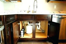 reverse osmosis system cost. Cost Of Reverse Osmosis System Whole House Large Size