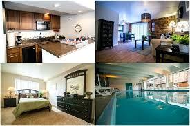 2 Bedroom Apartments Denver 2 Bedroom Apartments At Heights In Cheap 2  Bedroom Apartments Denver Colorado