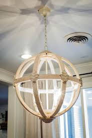 stylish chandelier lighting fixtures home 17 best ideas about light fixture makeover on diy
