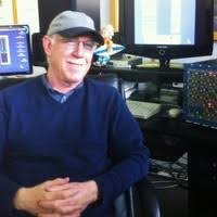 Billy Stull - Owner - Masterpiece Mastering/Legendary Audio | LinkedIn