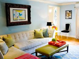 Living Room Brown Color Scheme Living Room Brown Ceiling Fans Black Console Table Gray Sofa