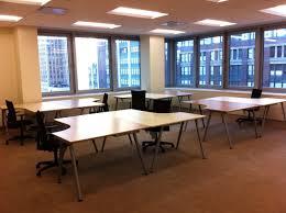 ikea office design ideas images. ikea glass office desk contemporary desks for design in decorating ideas images