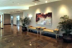 Medical Office Decor Ideas Project For Awesome Images  On Wall Phils.site
