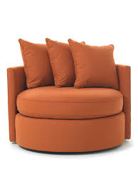 Large Swivel Chairs Living Room Red Swivel Chairs For Living Room Winda 7 Furniture