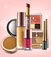 makeup kit of lakme lovely top 10 lakme s for your bridal makeup kit 2018 update