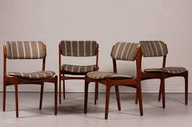 and reviews danish dining chairs uk with dining table and 4 chairs beautiful mid century od 49 teak dining