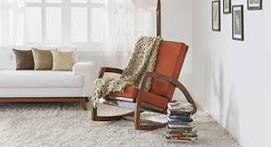 chairs for living room. Interesting Room Rocking Chair On Chairs For Living Room