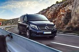 Plot number 7, block 7/8. 2 Mercedes Benz Car Showrooms In Lucknow Find Contact Location Details