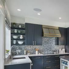 kitchen lighting ideas light fixtures