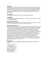 Public Health Alumni Byu Public Health Page 2