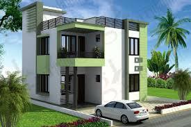 duplex house plans duplex floor plans ghar planner