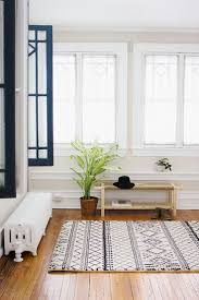 Target Living Room Rugs 17 Best Ideas About Rugs At Target On Pinterest Chairs For