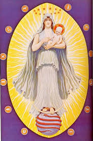 Risultati immagini per Iside il divino femminile