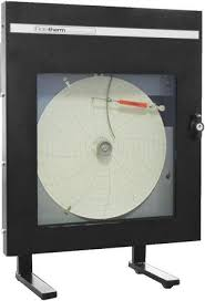 Pressure And Temperature Chart Recorder Mechanical Recorder 9 Major Manufacturer Of Industrial