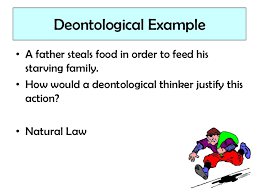 deontology example essay writing image 3 examples of essay writing