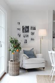 Love The Idea Of A Giant Chair In A Cozy Corner With Blanket