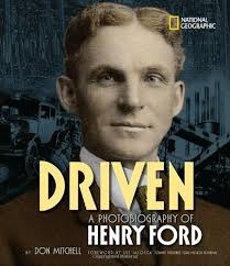 best henry ford fundador de ford motor company pionero del a biography of henry ford the industrial visionary who changed the automobile from rich man s toy into affordable necessity