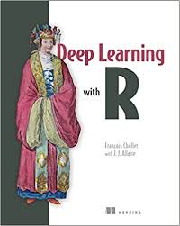 Check Register In Pdf Delectable Deep Learning With R Francois Chollet J J Allaire 48