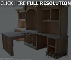 used office furniture ers miami second hand furniture dayton oh home office furniture miami magnificent custom home office furniture custom home office furniture design used furniture dayton ohio