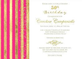 Microsoft Word Invitation Templates Birthday Bridal Shower Free